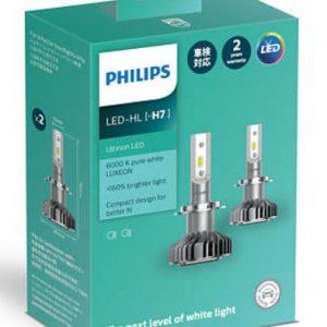 Φώτα LED