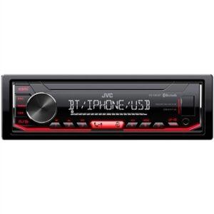 radio/usb/bt