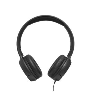Καλωδιακά ακουστικά