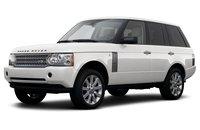 Range Rover Vogue 2005-2011